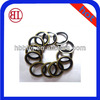 Combination Washer Metal Rubber Flat Ring Gasket for Pump