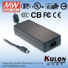 MEANWELL GS160A48-R7B flood light adapter