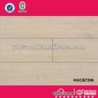UV Coating HDF Laminate Wood Flooring