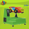 GM5570 funny baby car simulator for children riding