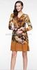 2014 fashion dress girl dress woman dress