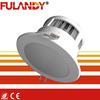 led downlight 5w/Led downlight/6inch/8inch fashion home lighting