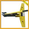 Hydraulic Pipe Bender hand pipe bender hickey pipe bender SWG-4D