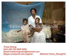longa duração net inseticida llin mosquiteiro tratado com whopes recomendado deltametrina para concursos