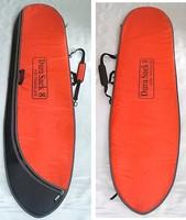 OEM Surfboard Bag Longboard Bag