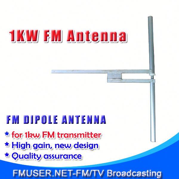 Transmitter Antennas Transmitter Antenna