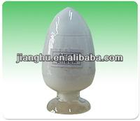 Titanium Dioxide Rutile R1930 exterior latex paints same to titan dioxid inpure huntsman tr-92