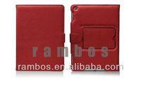 For iPad Mini 2 Wireless Bluetooth Keyboard Case Cover