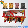 Agriculture corn/spybean/peanut seed planter machinery for tractor
