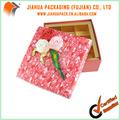 convite de casamento china alibaba caixa de chocolate