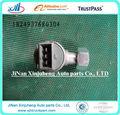 camiones foton parte parte de transmisión auman sensor del velocímetro 1b24937680304