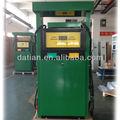 Aceite gasolina diesel gasolina queroseno
