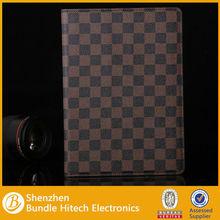 360 leather case for ipad for IPAD2 for IPAD3 for IPAD4 for ipad5 for ipad air for Sumsung,for google,for kindle fire