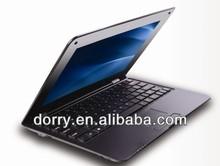 10 inch android mini laptop , ultra slim mini laptops , best price mini laptop computers
