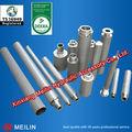 oem verkaufen besten mechanische filter wasserfiltration