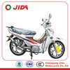 2014 super cool cub motorcycle import from China JD110C-3
