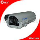 6029HB ANPR 180KM/H Camera waterproof high resolution car license plate recognition