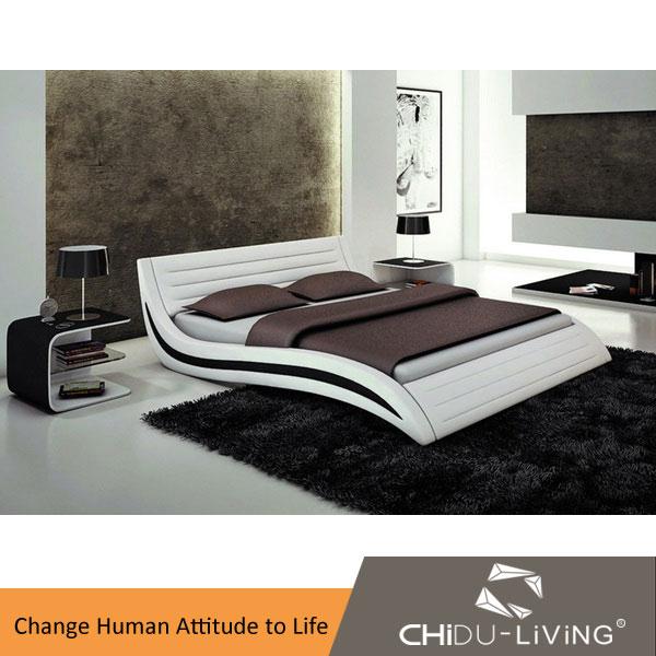 Exceptional Italian Design Bedroom Set New Style Bedroom Furniture View Bedroom .