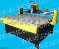 wood dowel cnc router engraving machine