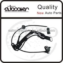 FACTORY PRICE! HIGH QUALITY! for Mazda Family / Mazda Protege abs sensor B25D4373XG
