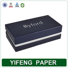 high-grade shipping boxes sunglasses, case box for sunglasses suppliers