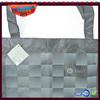 Nylon foldable shopping bag recyclable shopping bags Shopping nylon bag