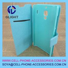2014 Fashional designed phone case cover for ipad 2/3/4