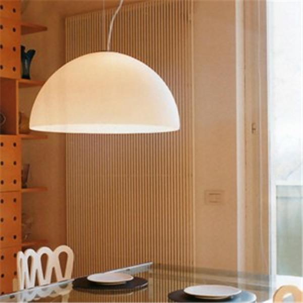 Kapak ile akrilik kutu, akrilik kapak led tavan ışık, akrilik pasta standı kapak