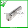 Global popular electronic cigerate best e cig mechanical mod nemesis/chiyou mod