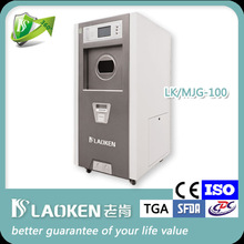 Made in China H2O2 100l Plasma Sterilizer for Endoscopy Equipment