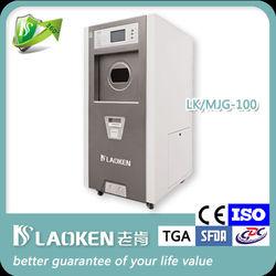Made in China H2O2 100l Plasma Sterilizer for Endoscopy Equipment