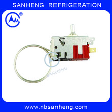 Thermostat For Refrigerator (D Series)