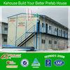 prefabricated beach house/prefabricated apartments building/prefabricated apartments