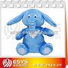 singing elephant doll gift for kids