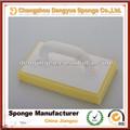 Ferramentas necessárias para reboco/esponja placa de base de gesso ferramentas online