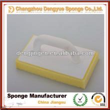 tools needed for plastering/ sponge base plate plaster tools online