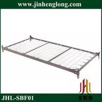 black box spring bed frame