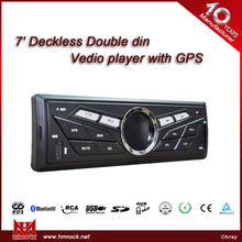 Car audio universal remote,red power car audio,mitsubishi asx car audioV-5631U