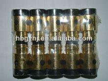 corea del sur 350 de importación de material aislante para la antorcha de soldadura