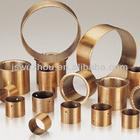 Bearing Sleeve Bushings Good Quality Brass Bushing