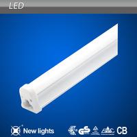 900mm led tube light circuit diagram t5 driver inside