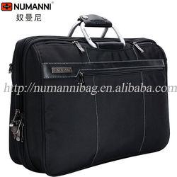 distributor tote bag high quality fashion design