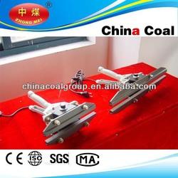 Hand Clamp Sealer,FKR-200 FKR-300 FKR-400 clamp sealer