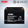 shenzhen low maintenance free long-last batteries