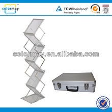 NEW Arrival!! Acrylic brochure stand manufacturer,manufacturer for brochure stand
