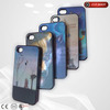 mobile phone bags and case for iphone 5 from Shenzhen competitive factory