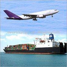 cheap courier service in express to Jordan Kuwait from Guangzhou/Shenzhen