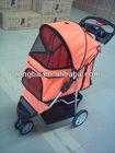 Hot-sale pet stroller SP03