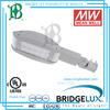 2014 40W 60W 80W 100W 120W 150W 200W 250W vista outdoor lighting