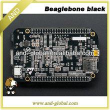 lower-cost/high-expansion XAM3359AZCZ100 Cortex A8 ARM BeagleBoard family